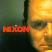Никсон / Nixon