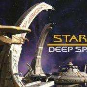 Звездный путь: Глубокий Космос Девять / Star Trek: Deep Space Nine все серии