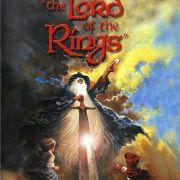 Властелин колец / The Lord of the Rings