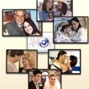 Во имя любви / Por amor все серии