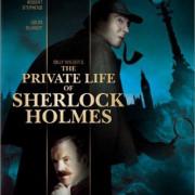 Частная жизнь Шерлока Холмса / The Private Life of Sherlock Holmes