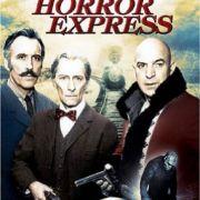 Поезд Ужасов / Horror Express