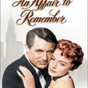 Незабываемый роман / An Affair to Remember