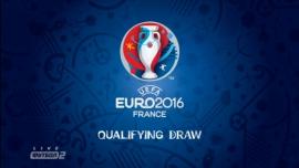 Чемпионат Европы по футболу 2016