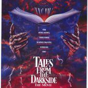 Сказки с темной стороны / Tales From The Darkside