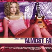 Почти знаменит / Almost Famous