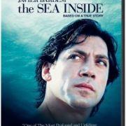 Море внутри / Mar adentro