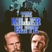 Элита Убийц / Killer Elite