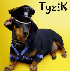 tyzikTV