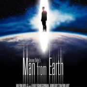 Человек с Земли / The Man from Earth