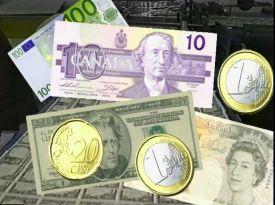 сбербанк кредит на рефинансирование кредитов других банков
