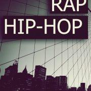 RAP/HIP-HOP/GRIME