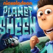 Планета Шина / Planet Sheen все серии