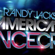 Короли танцпола / America`s Best Dance Crew все серии