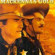 Золото Маккены / Mackenna s Gold