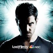 Гримм / Grimm все серии