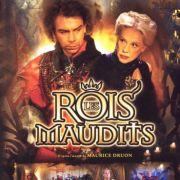 Проклятые короли / Les Rois maudits все серии