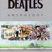Антология Beatles / The Beatles Anthology все серии