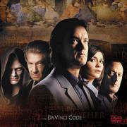 Код Да Винчи / The Da Vinci Code
