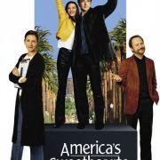 Любимцы Америки / America`s Sweethearts