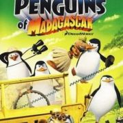 Пингвины из Мадагаскара / The Penguins of Madagascar все серии
