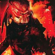 Хищник 2 / Predator 2