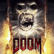 Дум / Doom