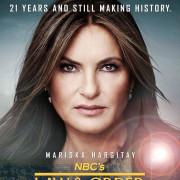 Закон и порядок: Специальный корпус / Law & Order: Special Victims Unit все серии