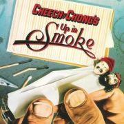 Укуренные / Up in Smoke