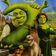 Шрек 2 / Shrek 2