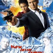 007: Умри, но не сейчас / Die Another Day
