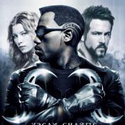 Блэйд 3: Троица / Blade: Trinity
