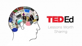 TED-Ed. Просто о сложном.
