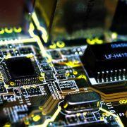 Видео уроки ремонта PC, Notebook и прочей оргтехники