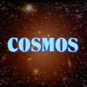 Космос: персональное путешествие / Cosmos: A Personal Voyage все серии