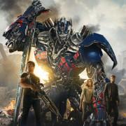 Трансформеры 4: Эпоха истребления / Transformers: Age Of Extinction