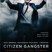 Гражданин гангстер (Эдвин Бойд) / Citizen Gangster (Edwin Boyd)