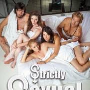 Только секс / Strictly Sexual: The Series все серии