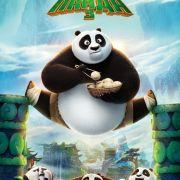 Кунг-фу Панда 3 / Kung Fu Panda 3