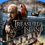 Остров сокровищ / Treasure Island все серии
