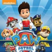 Щенячий патруль / PAW Patrol все серии