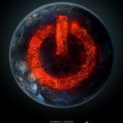 Кибергеддон / Cybergeddon все серии