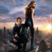 Дивергент / Divergent