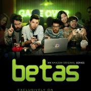 Бета / Betas все серии