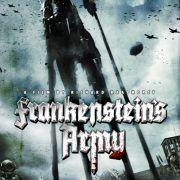 Армия Франкенштейна / Frankenstein's Army