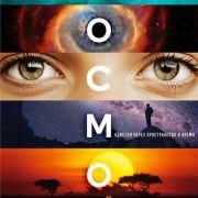 Космос: Пространство и время / Cosmos: A SpaceTime Odyssey все серии