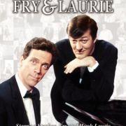 Шоу Фрая и Лори / A Bit of Fry and Laurie все серии