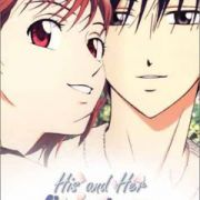 С его стороны - с её стороны / Kare Kano / Kareshi Kanojo no Jijou / Boyfriend and Girlfriends Circumstances все серии
