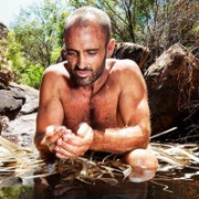 Discovery: Выживание без купюр / Discovery: Marooned with Ed Staffordl все серии