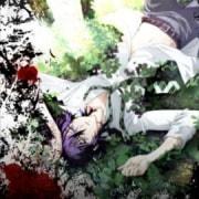 Усопшие / Shiki / Corpse Demon / 屍鬼 все серии